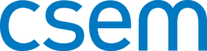 CSEM-logo