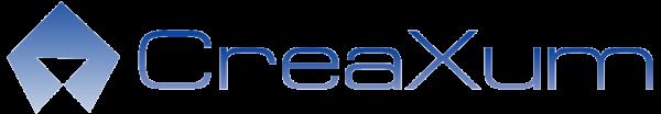 CreaXum