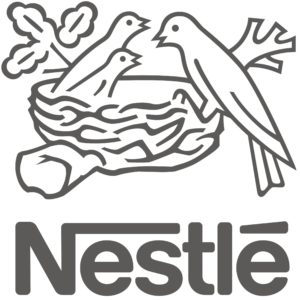 Nestle_logotype_grey_square
