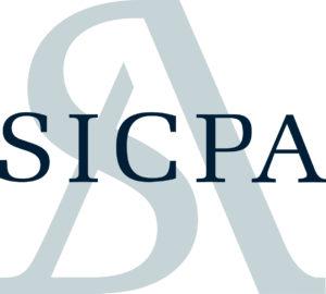SICPA