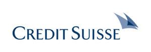 creditsuise-logo