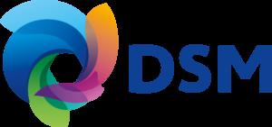 dsm-simplifiedlogo-fullcolor