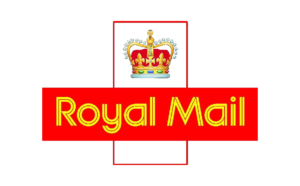 royal-mail-logo